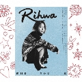 WHO YOU R [CD+DVD]<初回盤>