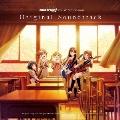 アニメ「BanG Dream! 2nd&3rd Season」オリジナル・サウンドトラック [2CD+Blu-ray Disc]