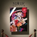 MUSEUM-THE BEST OF MYTH & ROID- [CD+Blu-ray Disc]<初回限定盤>