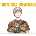 TOKYO SKA TREASURES ~ベスト・オブ・東京スカパラダイスオーケストラ~ [3CD+DVD]
