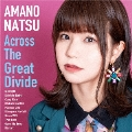 Across The Great Divide<通常盤>