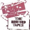 ザ・ブルーフォード・テープス