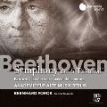 ユスティン・ハインリヒ・クネヒト: 自然の音楽による描写、あるいは大交響曲、ベートーヴェン: 交響曲第6番 「田園」