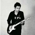 EP6-ケムシのうた