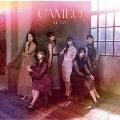 CAMEO [CD+DVD]<初回限定仕様/Type-B>