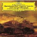 ベートーヴェン:ピアノ協奏曲第5番≪皇帝≫ ピアノ・ソナタ第4番 [UHQCD x MQA-CD]<生産限定盤>