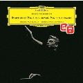 ベートーヴェン:交響曲第5番≪運命≫・第7番 [UHQCD x MQA-CD]<生産限定盤>