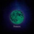Symbol [CD+Blu-ray Disc]<初回限定映像盤>