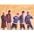 MANKAI STAGE『A3!』~AUTUMN 2020~