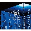 "Perfume 8th Tour 2020 「""P Cubed""in Dome」 [2DVD+豪華フォトブックレット+特製ラミネートパス]<初回限定盤>"
