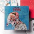 STRAY SHEEP [CD+Blu-ray Disc+アートブック]<アートブック盤(初回限定)>