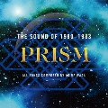 THE SOUND OF 1980-1983[SHM-CD EDITION]