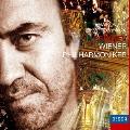 チャイコフスキー:交響曲第6番≪悲愴≫ [UHQCD x MQA-CD]<生産限定盤>
