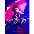 "NICHKHUN (From 2PM) Premium Solo Concert 2019-2020 ""Story of..."" [Blu-ray Disc+フォトブック]<完全生産限定盤>"
