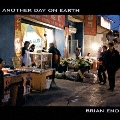 Another Day on Earth<数量限定スペシャル・プライス盤>