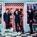 Tuxedo~タキシード~ [CD+DVD]<初回盤B>