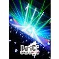 Da-iCE Live House Tour 2015-2016 -PHASE 4 HELLO-<期間限定盤>