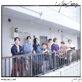 Your Song [CD+ブックレット]<通常盤>