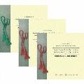 シューベルト: ヴァイオリンとピアノのための作品全集<完全限定生産盤>