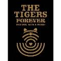 ザ・タイガース フォーエヴァー DVD BOX -ライヴ&モア- [5DVD+ブックレット]<初回プレス限定版>