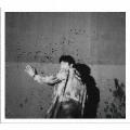 AKIRA [CD+Blu-ray Disc+ブックレット]<初回限定LIVE映像「KICK-OFF STUDIO LIVE『序』」盤/初回プレス仕様>