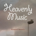 Heavenly Music<レコードの日対象商品>