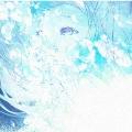 廻廻奇譚/蒼のワルツ [CD+蒼の蓄光キーホルダー]<初回限定/ジョゼ盤>