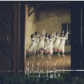 Nobody's fault [CD+Blu-ray Disc]<TYPE-C/初回限定仕様>