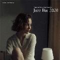 寺島靖国プレゼンツ Jazz Bar 2020