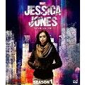 マーベル/ジェシカ・ジョーンズ シーズン1 コンパクト BOX
