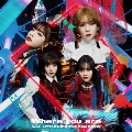 Where you are feat. LITTLE(KICK THE CAN CREW) [CD+DVD]<初回生産限定盤>