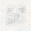 MANKAI STAGE『A3!』Four Seasons LIVE 2020