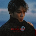 BREAKING DAWN (Japanese Ver.) Produced by HYDE [CD+DVD]<初回生産限定盤/TYPE-B>