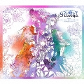 劇場版「BanG Dream! Episode of Roselia」Theme Songs Collection [CD+Blu-ray Disc]<生産限定盤>