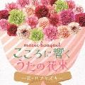 music bouquet こころに響くうたの花束 ~花・ハナミズキ~