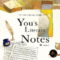 You's Literary Notes