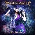 ArcheoNyx -Deluxe Edition-