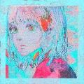 Pale Blue [CD+パズル型ジャケット]<パズル盤【初回限定】>