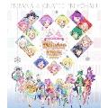 プリパラ&キラッとプリ☆チャンWINTER LIVE 2020