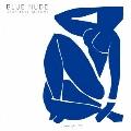 BLUE NUDE<生産限定盤>