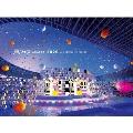 アラフェス2020 at 国立競技場 [2Blu-ray Disc+フォトブックレット]<通常盤Blu-ray/初回プレス仕様>