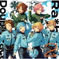 Ra*bits × Double Face「ポケットに宇宙」 あんさんぶるスターズ!! FUSION UNIT SERIES 02