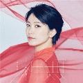 神無-KANNA- [CD+DVD]<初回生産限定盤>