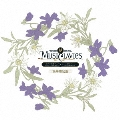 MusiClavies DUOシリーズ -ヴァイオリン×チェロ- [CD+オリジナル小冊子+缶バッチ]<豪華限定盤>