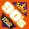 ワッツ・アップ 90's R&B FLAVA