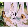 WAW -Japan Edition- [CD+ブックレット]<初回限定盤>