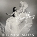 LoveSong ~My song for you~ [CD+DVD]<Type-B>
