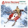 Verve//Remixed CHRISTMAS