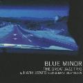 ブルー・マイナー