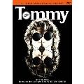 トミー コレクターズ・エディション<初回生産限定盤>